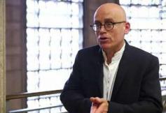 Questions à Serge GUERIN (sociologue) - emploi des séniors