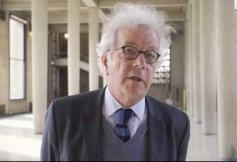 Jérôme Bignon (sénateur) - loi reconquête de la biodiversité