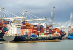 Séance du 14-10-2015 : Les ports ultramarins au carrefour des échanges mondiaux
