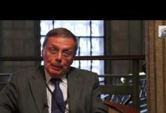 Questions à Daniel LEBEGUE (Transparency international France) - Evitement fiscal
