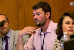 Questions à Frédéric BAZILLE (APESA) - Commande publique