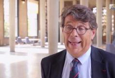 Questions à Philippe CHALMIN (université Paris-Dauphine) - Métaux stratégiques