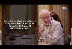 Denis ZMIROU-NAVIER (HCSP) - loi de programmation pluriannuelle de la recherche