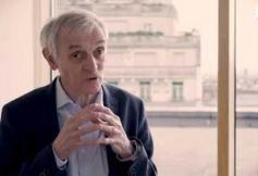 Questions à Jean JOUZEL (Climatologue) - politiques publiques pour accompagner transitions