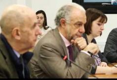 Questions à Louis Gallois - politiques accueil demandeurs d'asile