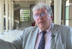 Questions à Gérard BRUNAUD (OBSAR) - Commande publique