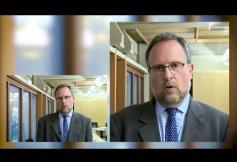 Questions au Dr Benoît CROCHET  (Mutualité sociale agricole) - Déserts médicaux