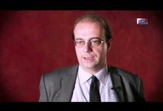 Itw de Sébastien RASPILLER (SFE) - Finance durable