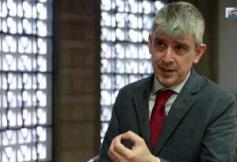 Questions à Kurt VAN DENDER (OCDE) - Fiscalité écologique