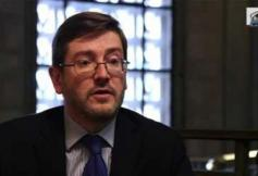 Questions à Alfred DELASSENCE (AIR LIQUIDE) - Les mécanismes d'évitement fiscal