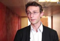 Questions à Manuel Domergue (Fondation Abbé Pierre) - Situation des personnes SDF