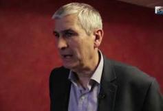Questions à Philippe RAVAUD (ComPaRe) - Maladies chroniques