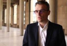 Questions à Olivier Guilbaud  (cosmétique bio) - TPE-PME et neutralité carbone
