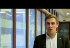 Questions à Stéphane BOUXOM (ISNAR-IMG) - Déserts médicaux