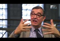 Questions à Claude LE PEN, Economiste de la santé - Prix et traitements médicaux