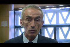Questions à Jean-Ludovic SILICANI (Conseil d'Etat) - évolution de la fonction publique
