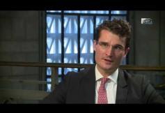 Questions à Maxime Cerutti (Business Europe) - Europe dotée d'un socle des droits sociaux