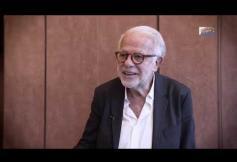 Questions à Philippe LEMOINE (FING) - souveraineté européenne du numérique
