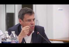 Questions à Nicolas VERDON (FNPSL) - Groupements d'employeurs