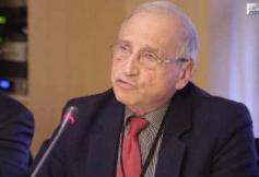 Questions à Alfred SPIRA (professeur de médecine) - Lutte contre grande pauvreté