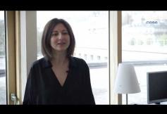 Questions Adina REVOL (Commission européenne) - PNR 2020