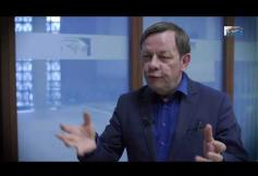 Arnaud LECHEVALIER (Université Paris 1) - Générations nouvelles