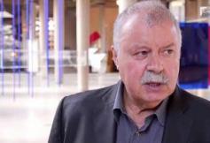 Questions à Jean-Marc ROIRANT (FCE) - éducation populaire