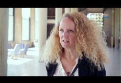 Questions à Sophie LASSERRE (Fondation de France) - Accompagner les détenus et les détenues