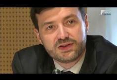 Audition de Guillaume HEZARD, Commissaire de la BNRDF) - Evitement fiscal