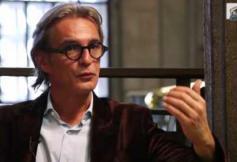Questions à Olivier MAGUET (Médecins du Monde) - Prix et accès aux traitements