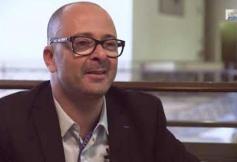 Questions à Stéphane AMATO (université de Toulon) - éducation aux médias