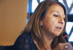 Questions à Dominique EPIPHANE (CÉREQ) - avenir du travail
