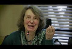 Questions à Catherine LARRERE - Réconcilier la France