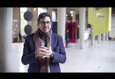 Sébastien SORIANO (ARCEP) - souveraineté européenne du numérique