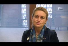 Questions à Gabrielle GAUTHEY (caisse des dépôts) - TPE PME