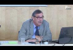 Audition de Claude LE PEN, Economiste de la santé - Prix et traitements médicaux