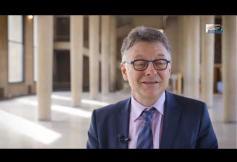Philippe HERSCU (ADF) - infrastructures de réseaux