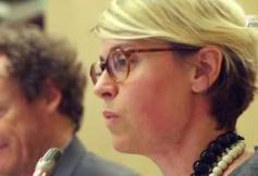 Questions à Raphaele de Giuli Morghen (Conseil régional PACA) - fonds structurels européens