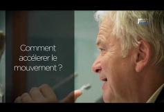 Questions à Pierre DUCRET (Caisse des Dépôts) - Finance durable