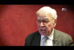 Questions à Michel DIDIER (COE-Rexecode) - Revenu citoyen