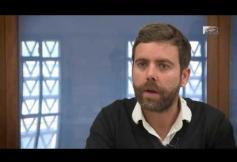 Questions à Guillaume ALLEGRE (OFCE) - Un revenu citoyen pour relancer l'activité économique