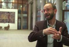 Questions à Bastien SIBILLE (Mobicoop) - Travail, emploi et mobilité