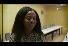 Questions à Carole BIENAIMÉ BESSE (CSA) - éducation aux médias