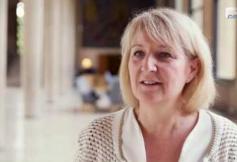 Questions à Anne LEFEVRE (ESJ Lille) - éducation aux médias