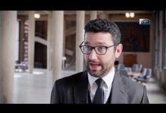 Questions à Salvatore SERRAVALLE (SGAE ) - PNR 2019