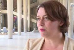 Questions à Antoinette GUHL (adjointe à la Maire de Paris) - Commande publique