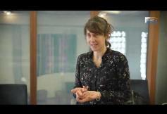 Fanny Guillet (MNHN) - loi reconquête de la biodiversité