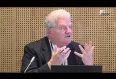 Audition de Claude ROY et Dorothée BENOÎT BROWAEYS - Vers une bioéconomie durable