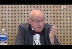 Audition de Didier LESUEUR (ODAS) - Combattre l'isolement social