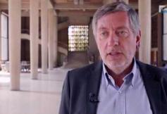 Questions à Jean-Claude GRANIER (J2C) - Accompagner les détenus et les détenues